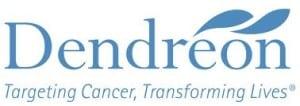 Dendreon-Corporation