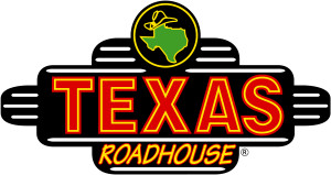Texas-Road-House-Logo-Color