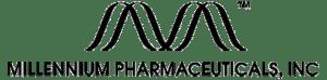 millennium_pharmaceuticals