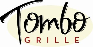 tombo-grille