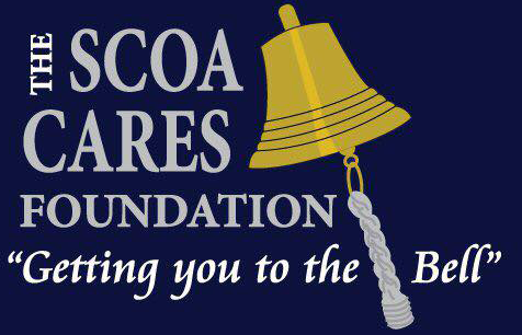 SCOA Cares Foundation